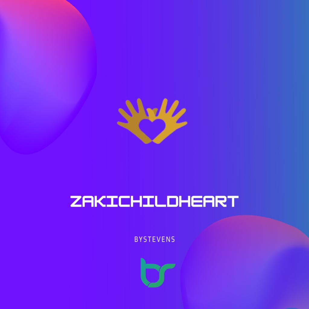 Zakichildheart